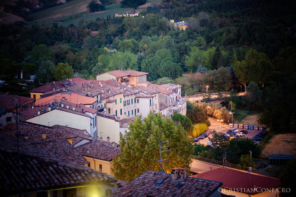 fotografii-italia-cristian-conea-104