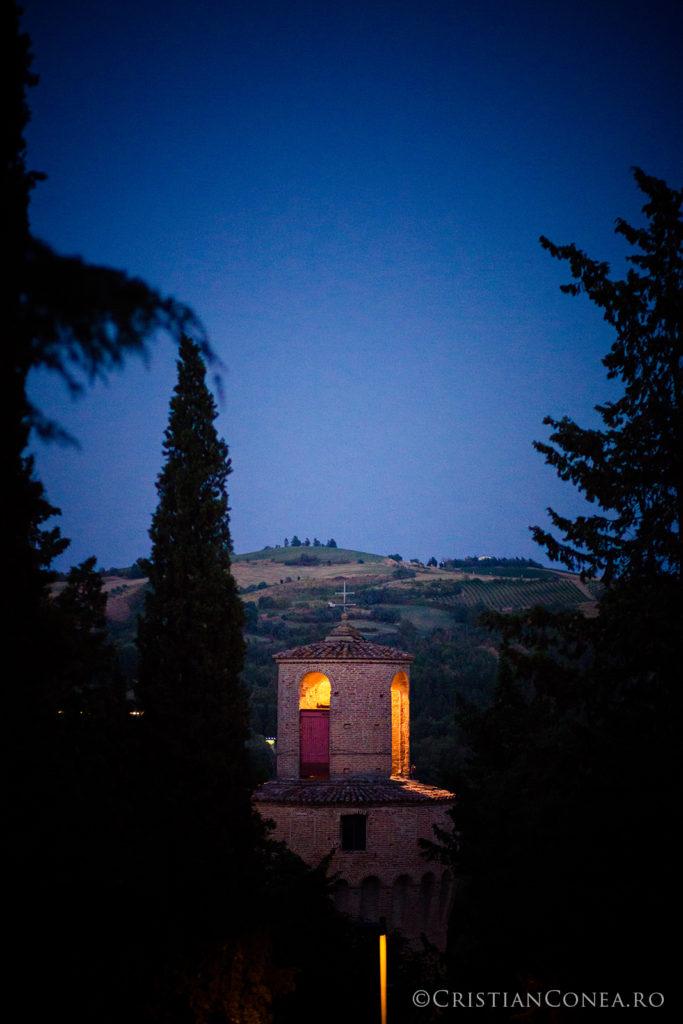 fotografii-italia-cristian-conea-105