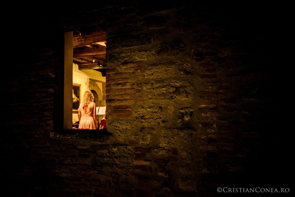 fotografii-italia-cristian-conea-107