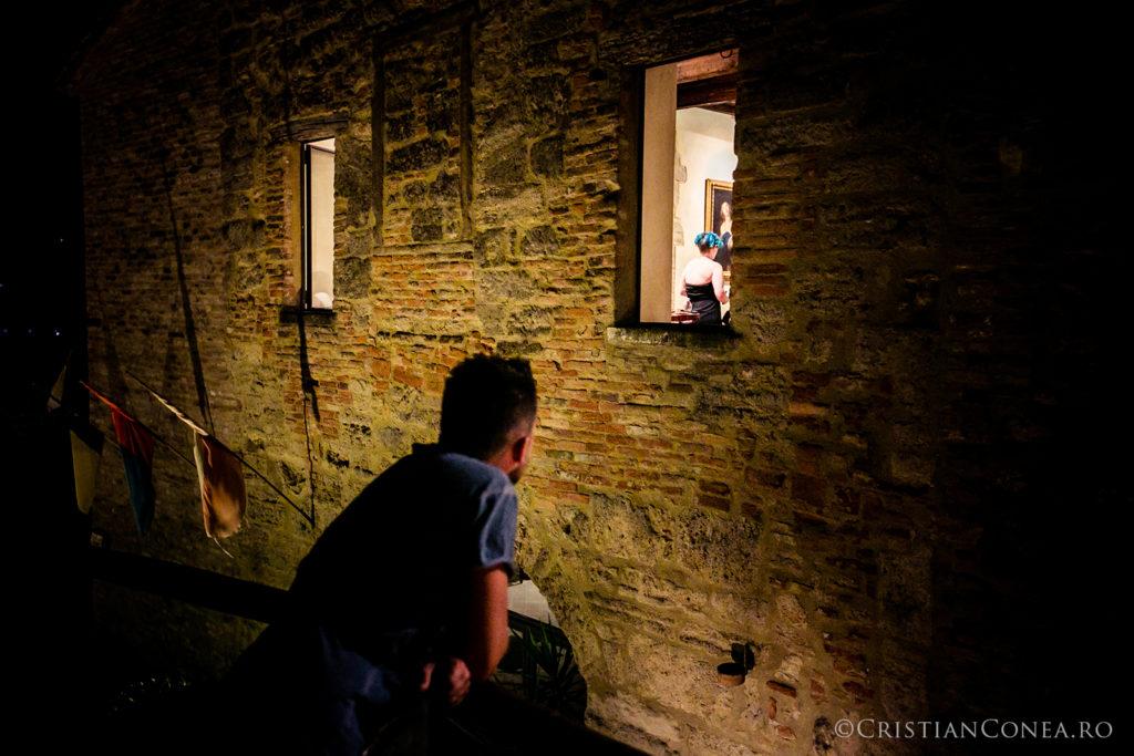 fotografii-italia-cristian-conea-109