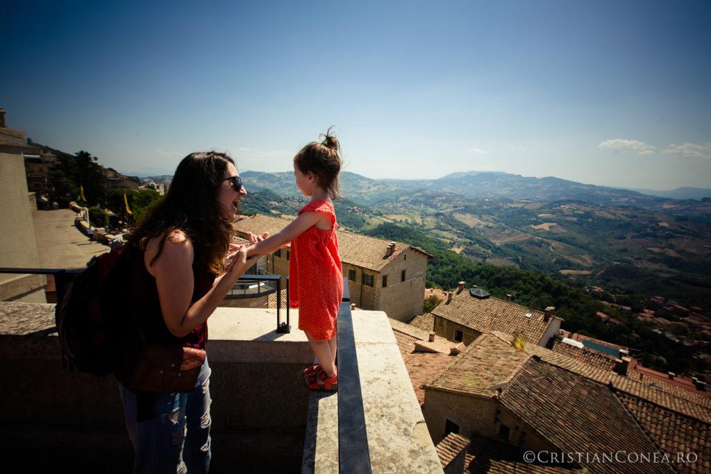 fotografii-italia-cristian-conea-16