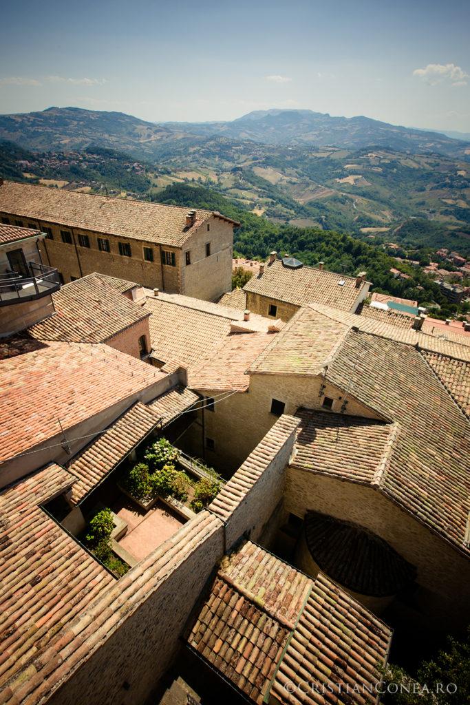 fotografii-italia-cristian-conea-17