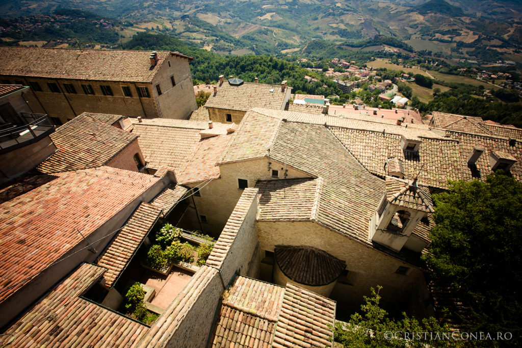 fotografii-italia-cristian-conea-18