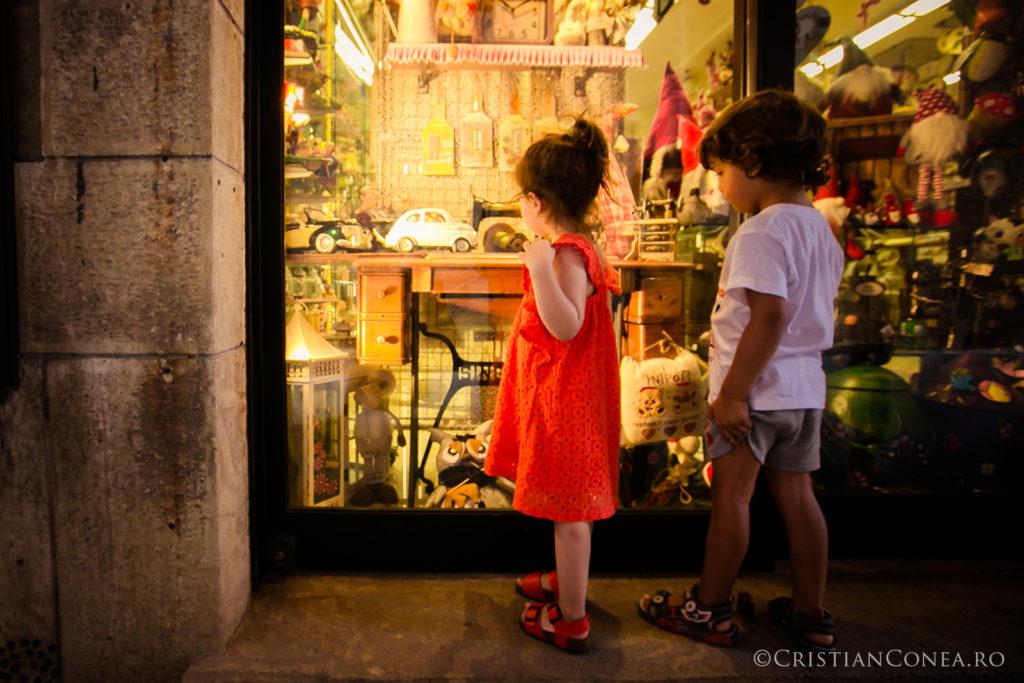 fotografii-italia-cristian-conea-20