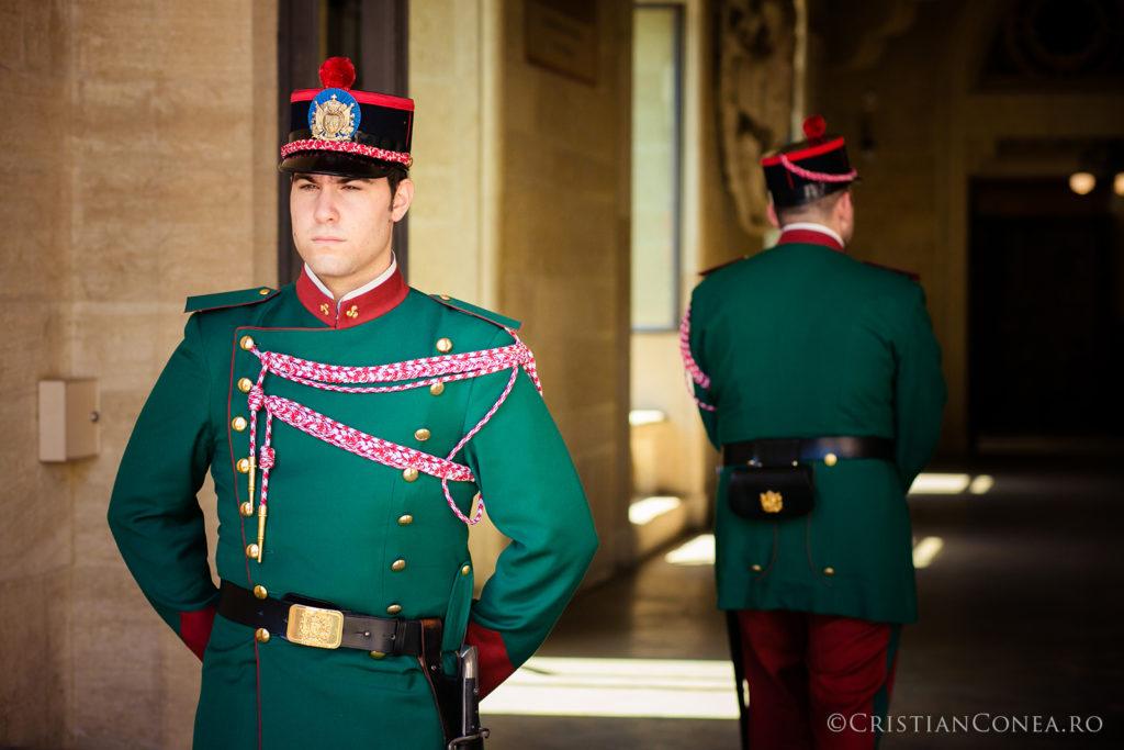 fotografii-italia-cristian-conea-21