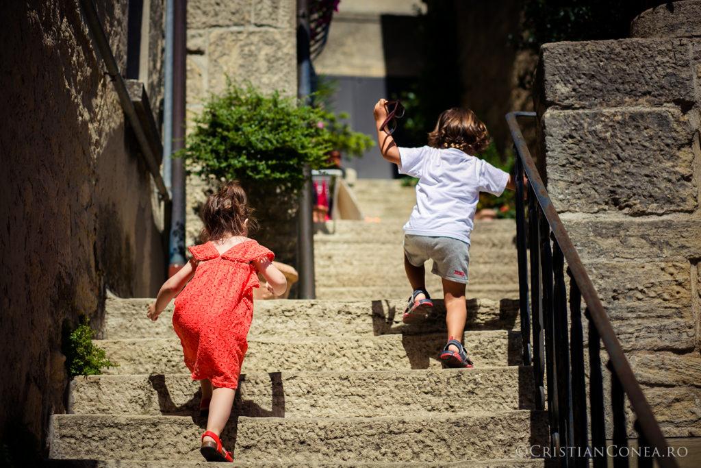 fotografii-italia-cristian-conea-24