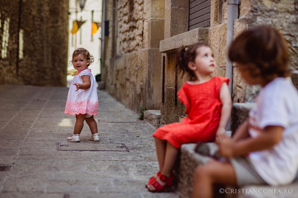 fotografii-italia-cristian-conea-26