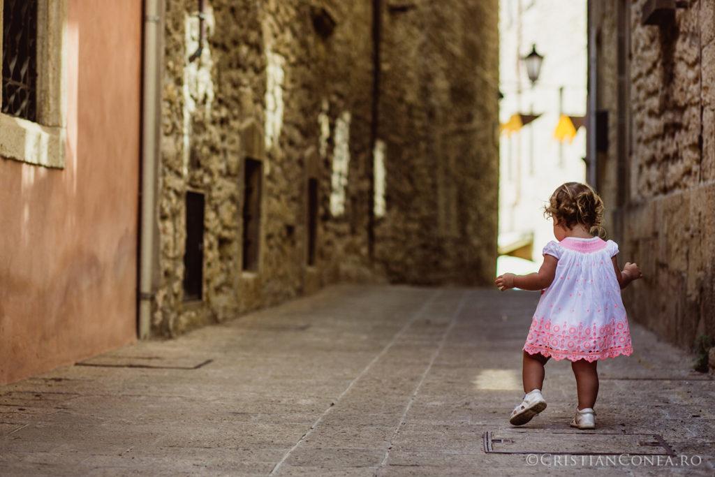 fotografii-italia-cristian-conea-27