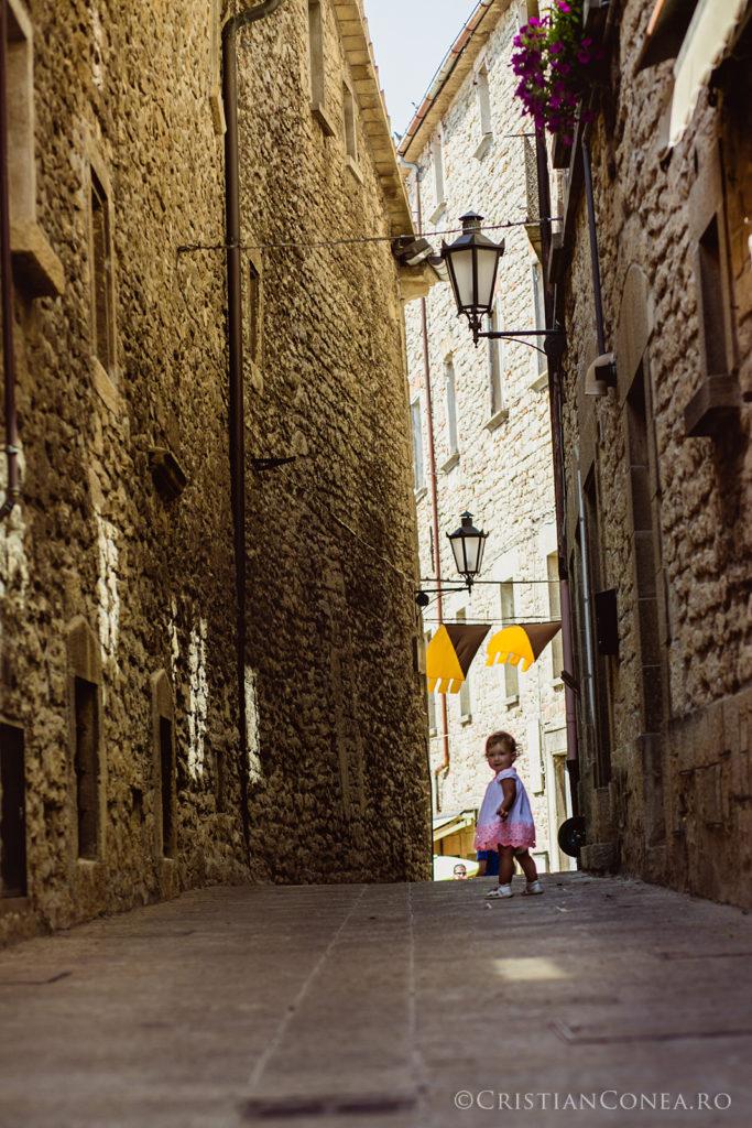fotografii-italia-cristian-conea-28