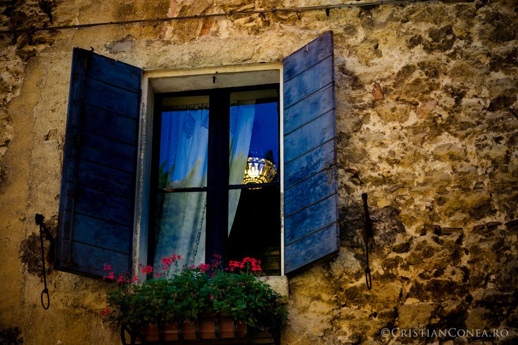 fotografii-italia-cristian-conea-30