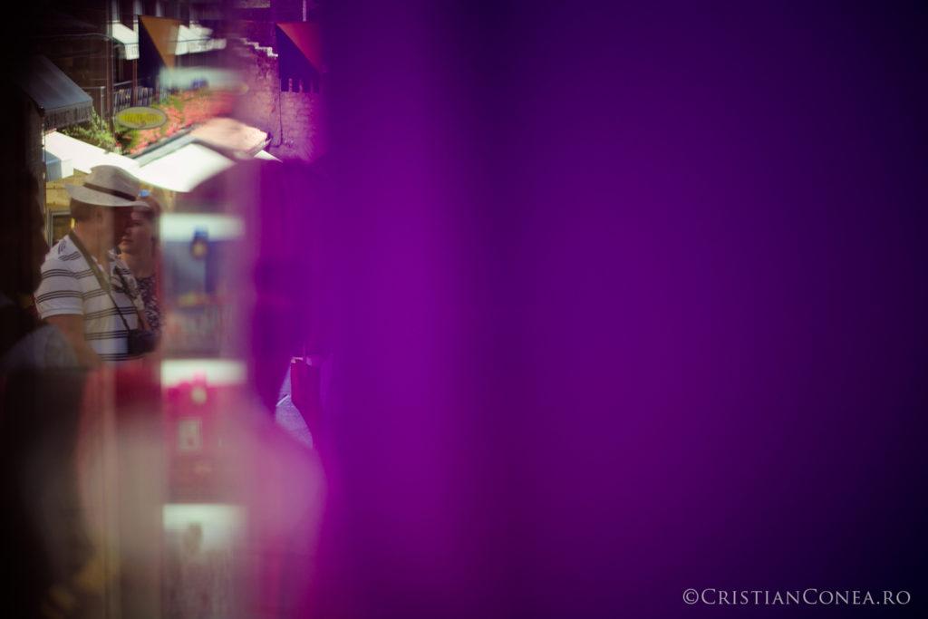 fotografii-italia-cristian-conea-31