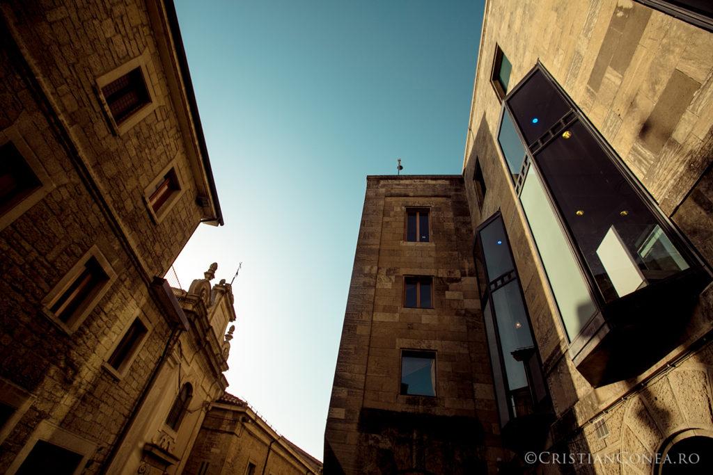fotografii-italia-cristian-conea-39