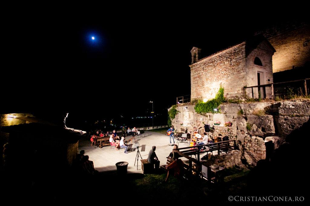 fotografii-italia-cristian-conea-4