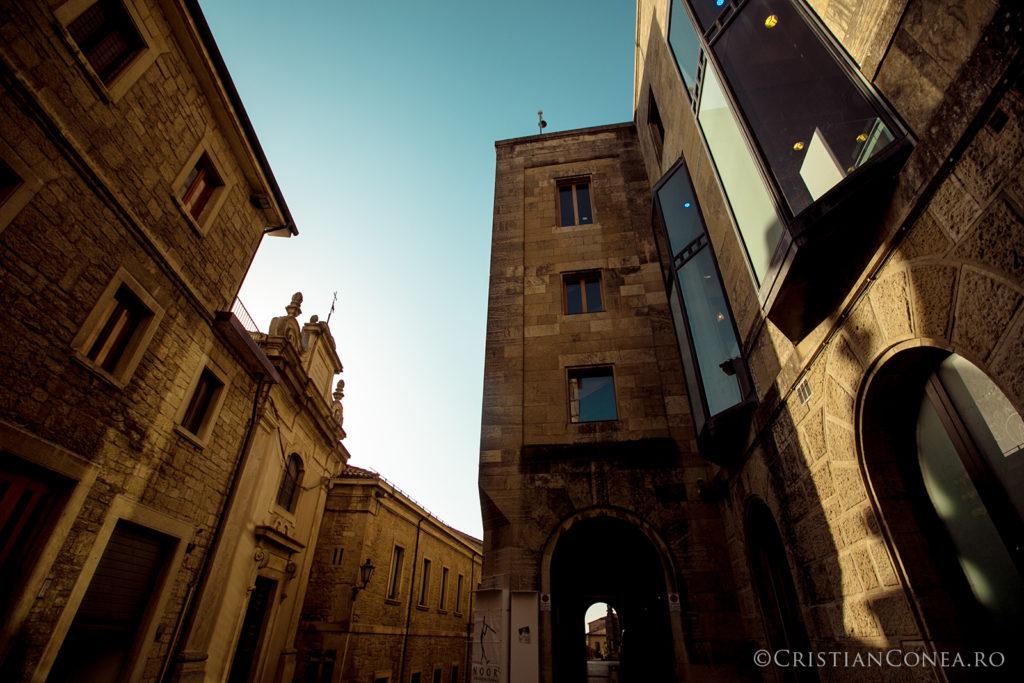 fotografii-italia-cristian-conea-40