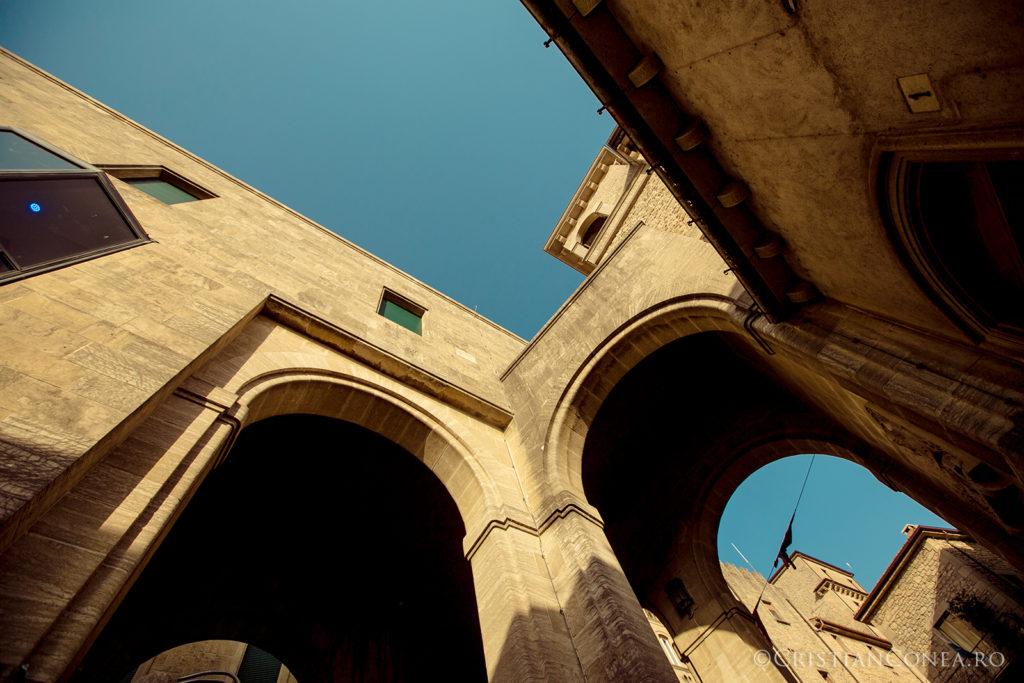 fotografii-italia-cristian-conea-41