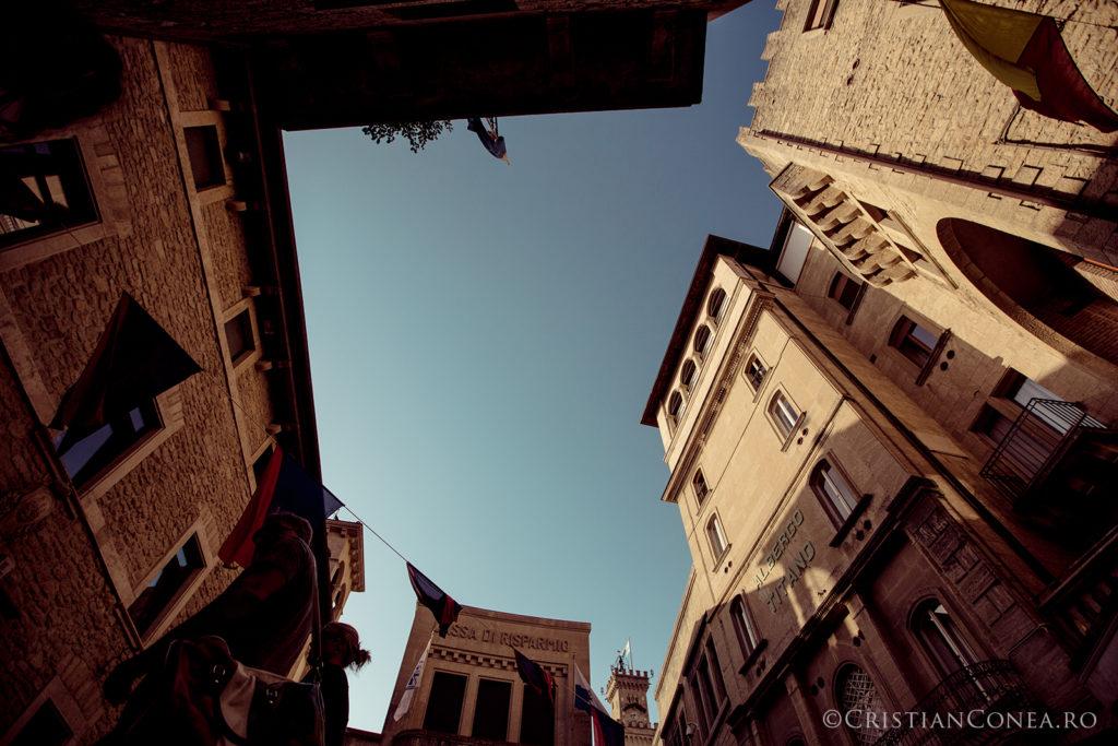 fotografii-italia-cristian-conea-42