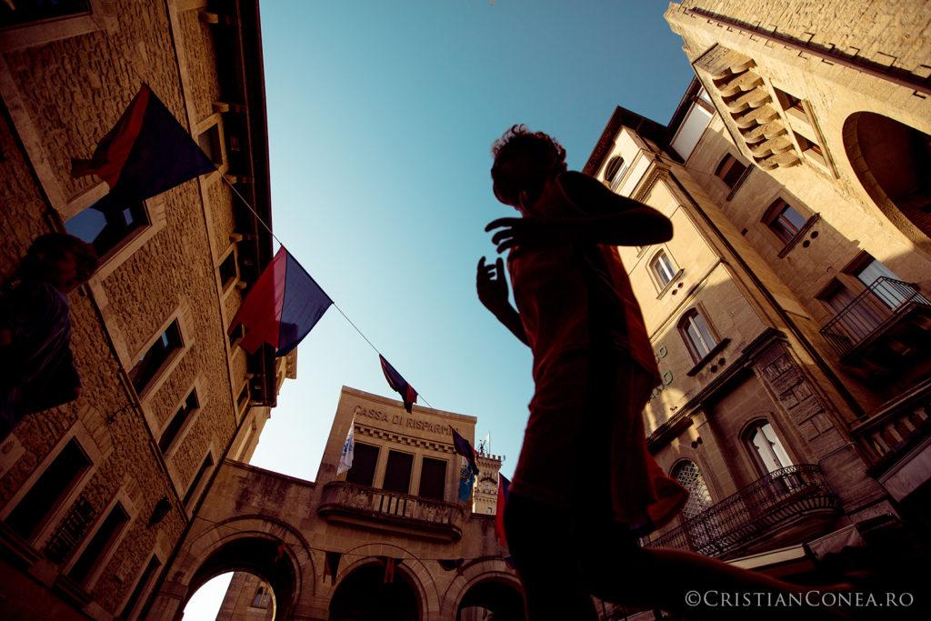 fotografii-italia-cristian-conea-43