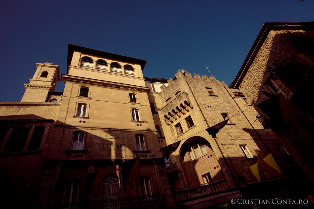 fotografii-italia-cristian-conea-44