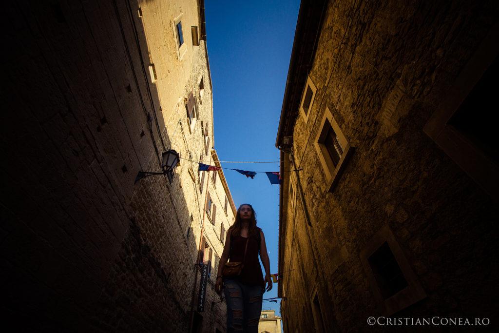 fotografii-italia-cristian-conea-45