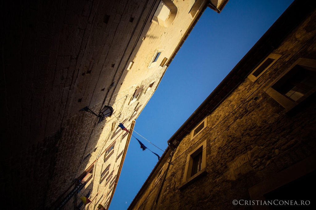 fotografii-italia-cristian-conea-46