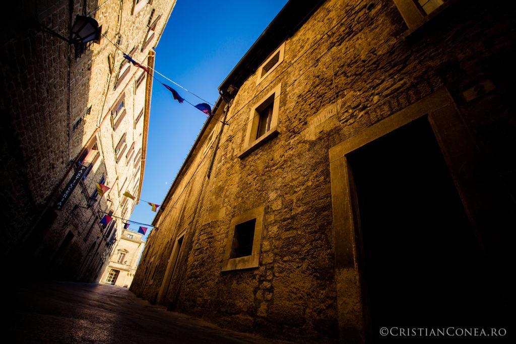 fotografii-italia-cristian-conea-47