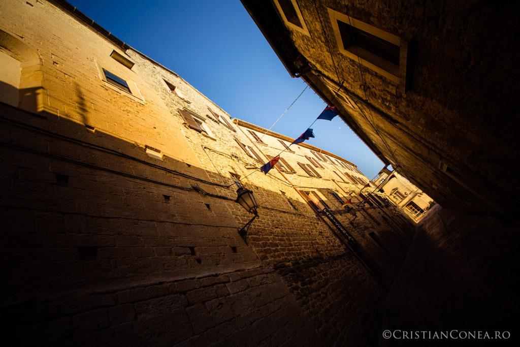 fotografii-italia-cristian-conea-48