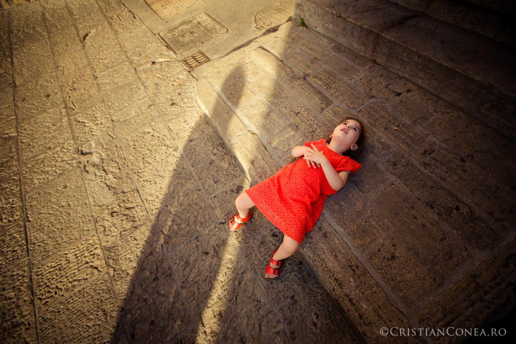 fotografii-italia-cristian-conea-49