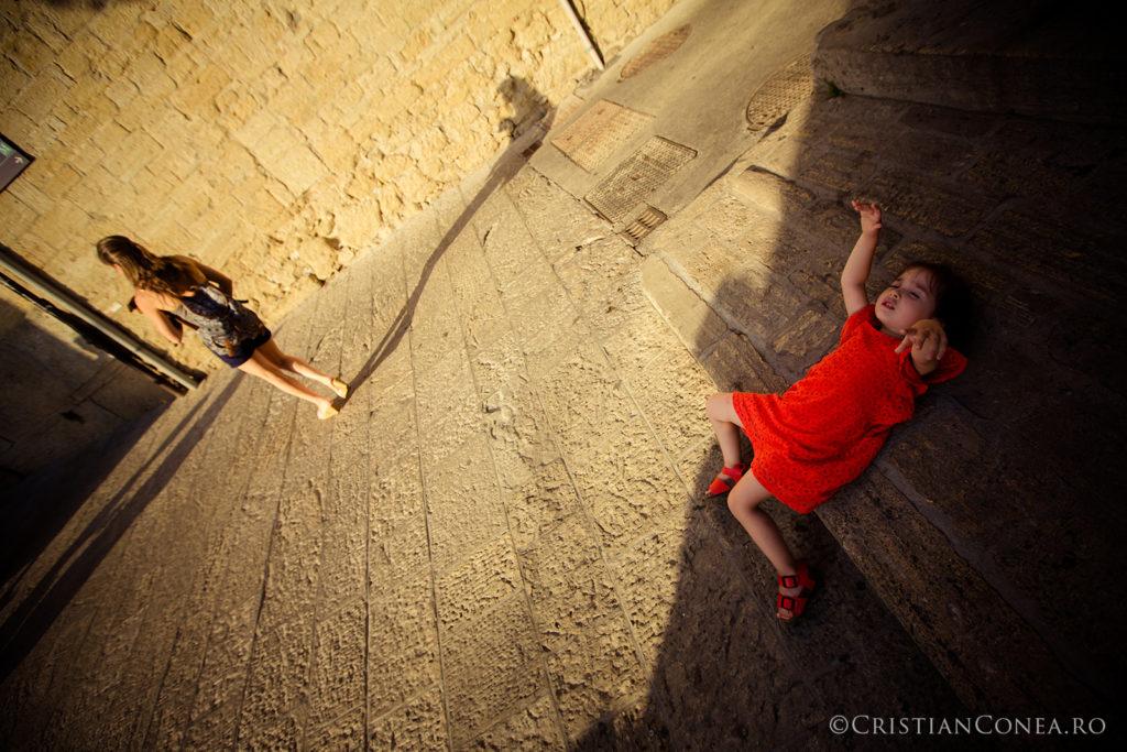 fotografii-italia-cristian-conea-51