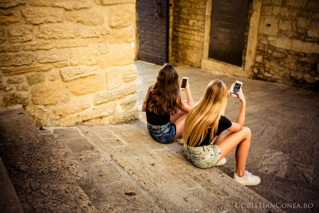 fotografii-italia-cristian-conea-52