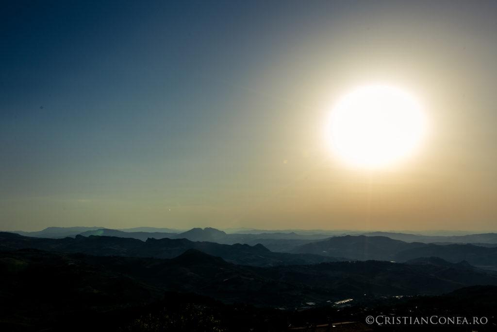 fotografii-italia-cristian-conea-53