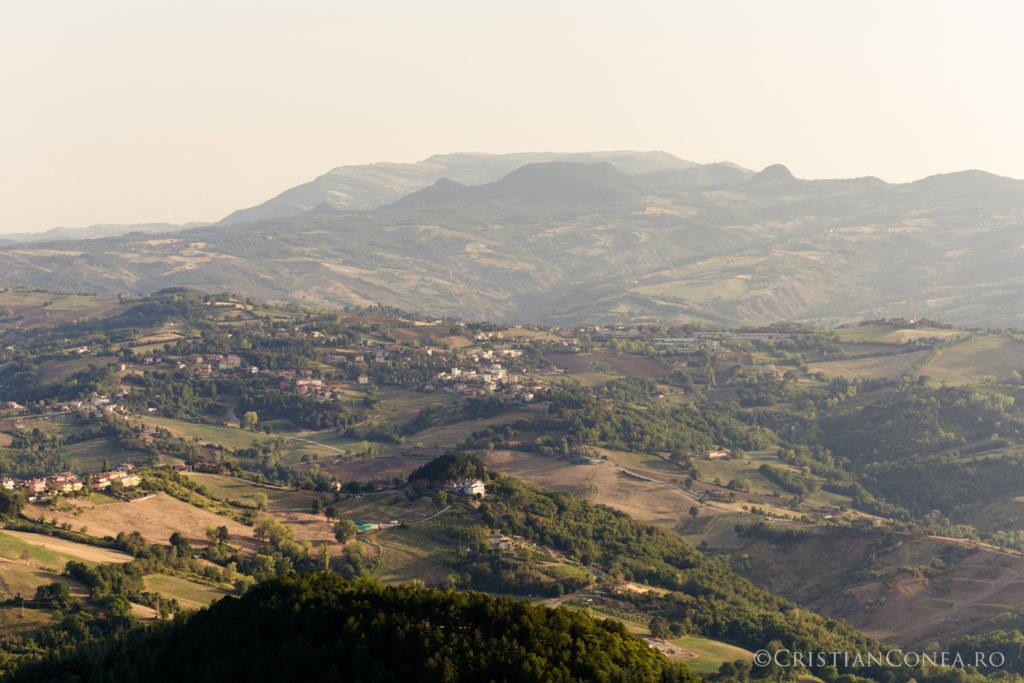 fotografii-italia-cristian-conea-54