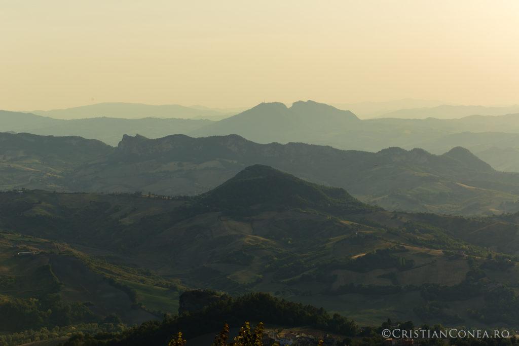 fotografii-italia-cristian-conea-56
