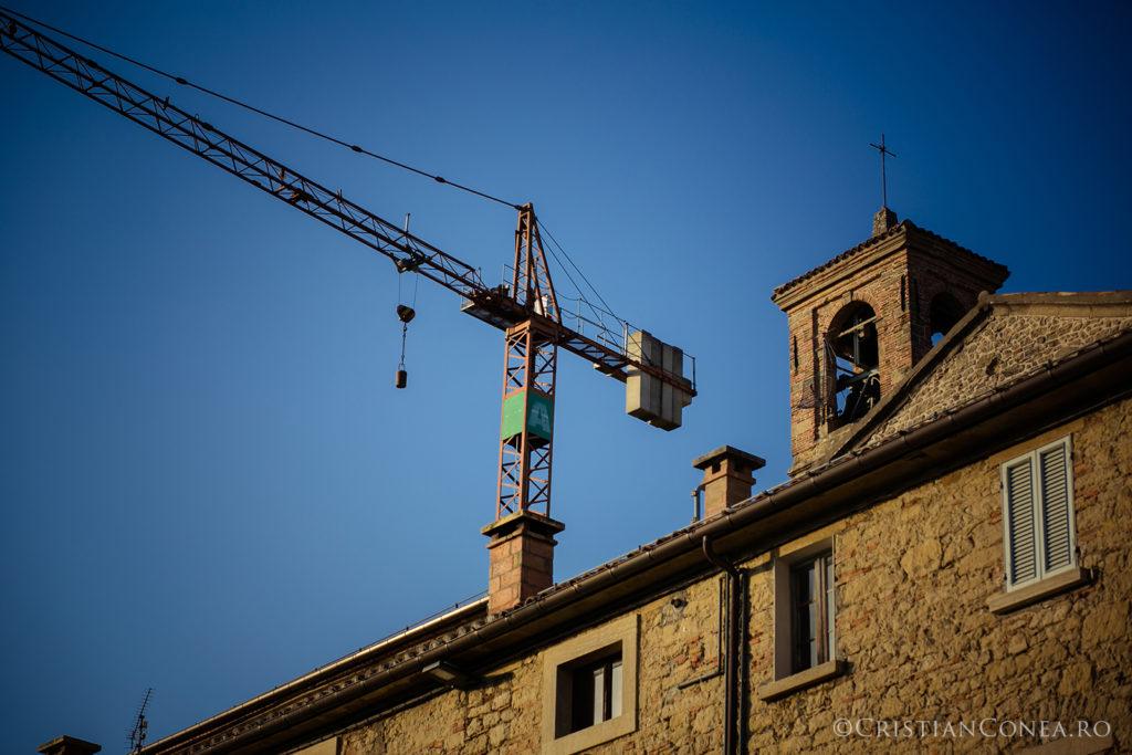 fotografii-italia-cristian-conea-59