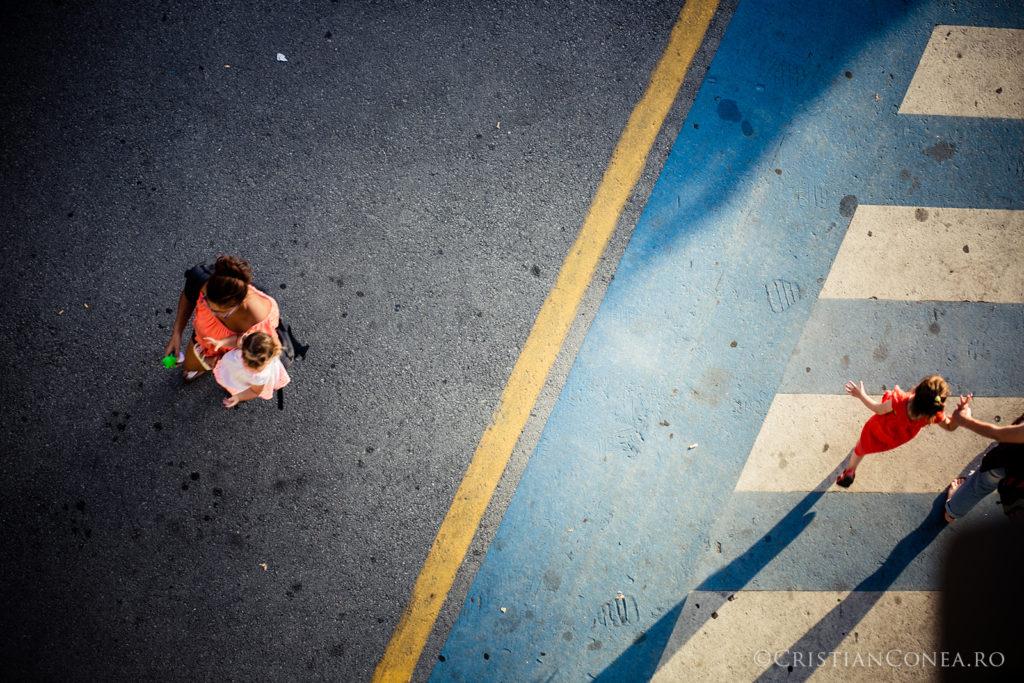 fotografii-italia-cristian-conea-60