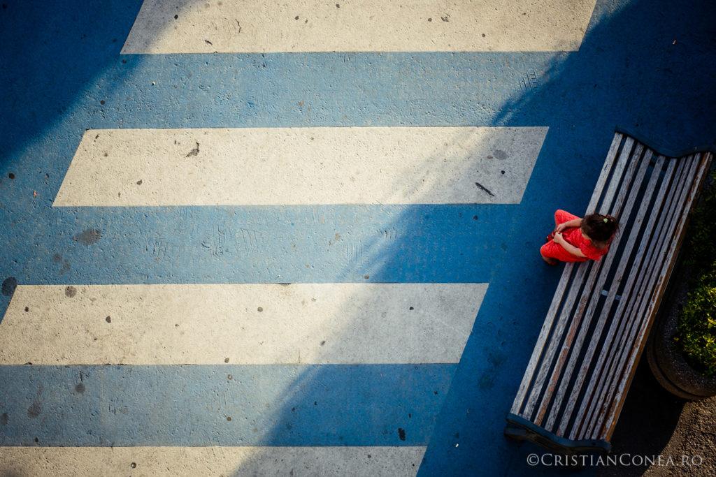 fotografii-italia-cristian-conea-61
