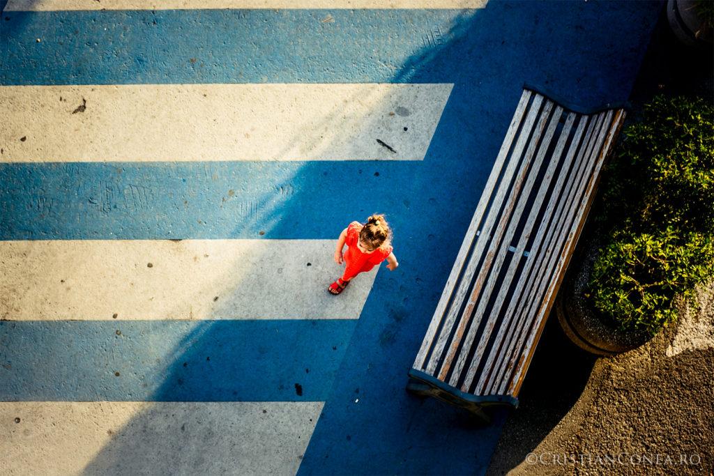 fotografii-italia-cristian-conea-62