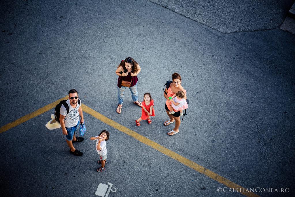 fotografii-italia-cristian-conea-63