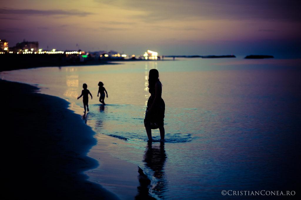 fotografii-italia-cristian-conea-86