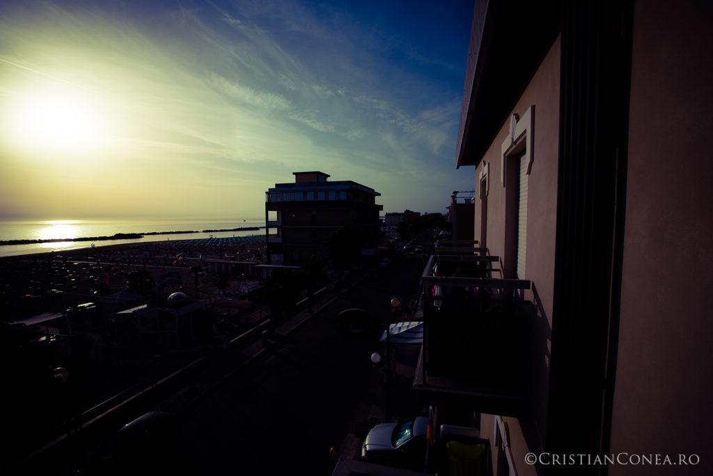 fotografii-italia-cristian-conea-91