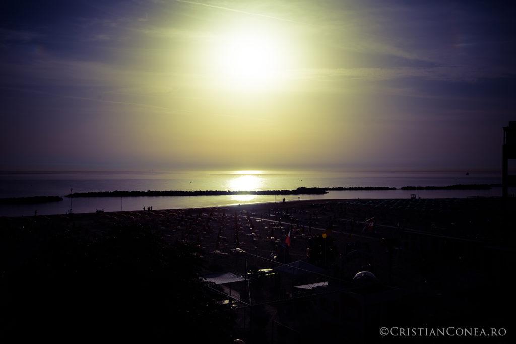 fotografii-italia-cristian-conea-92