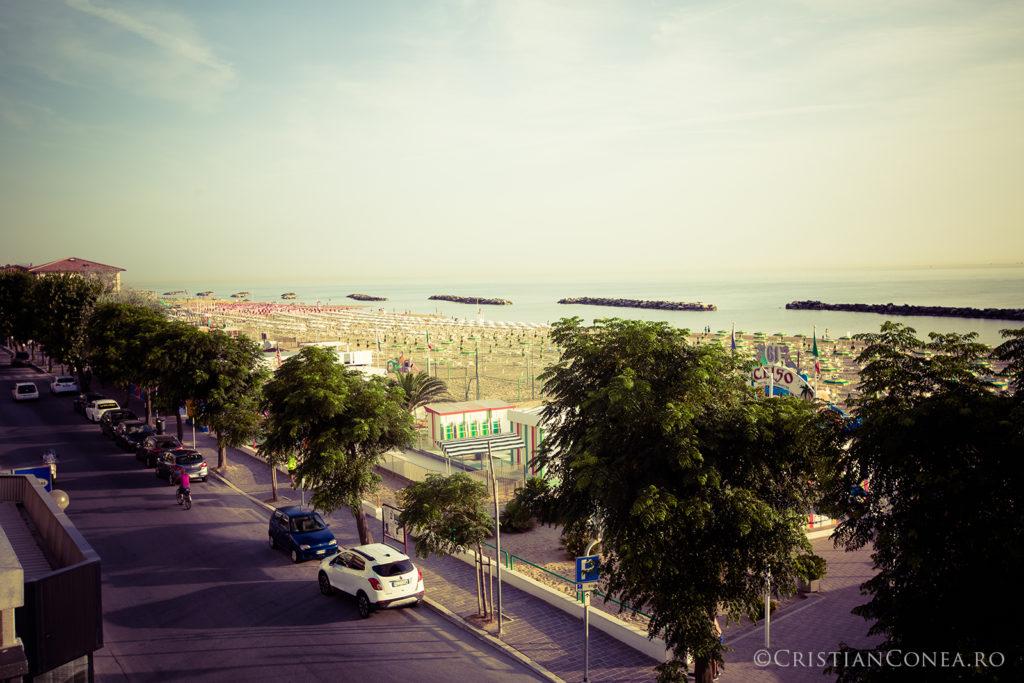 fotografii-italia-cristian-conea-93