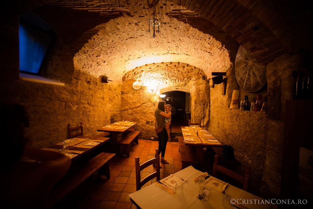 fotografii-italia-cristian-conea-97