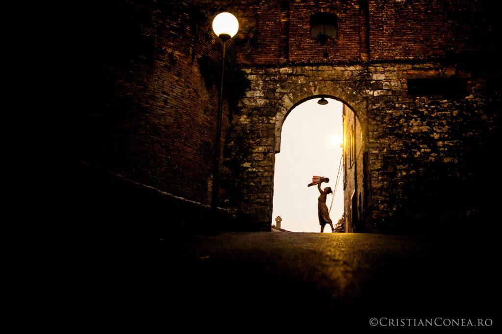 fotografii-italia-cristian-conea-98