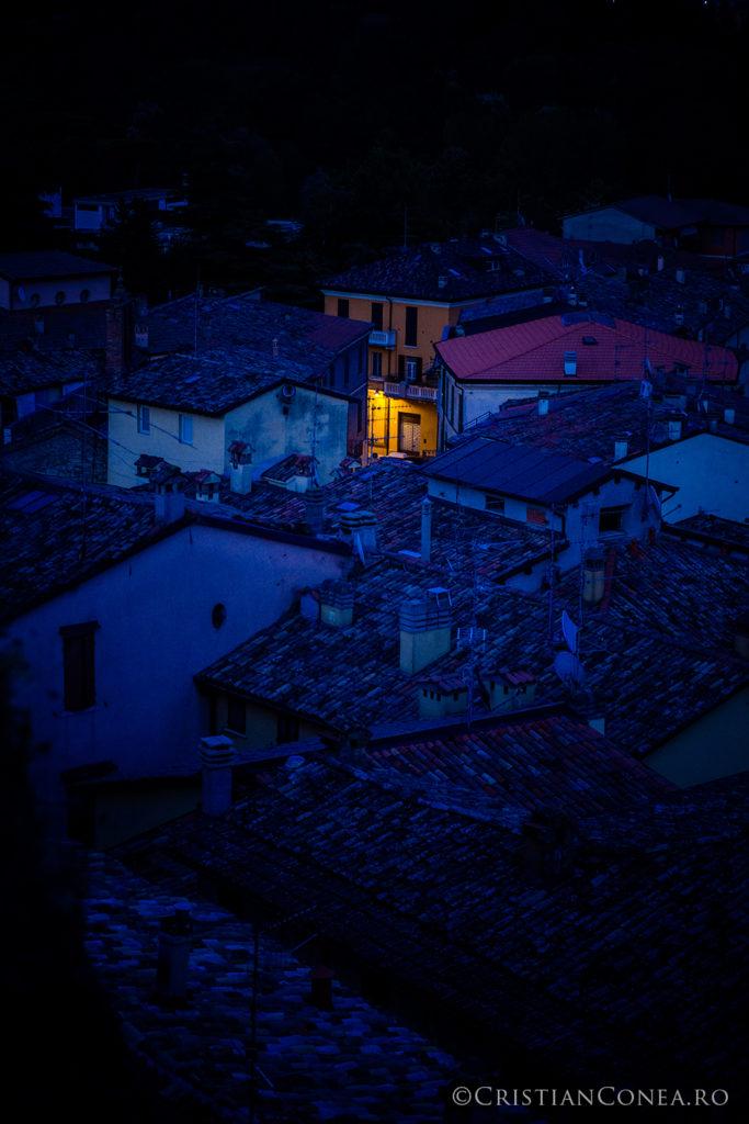 fotografii-italia-cristian-conea-99