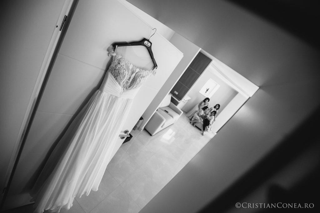fotografii-nunta-craiova-smart-pub-006