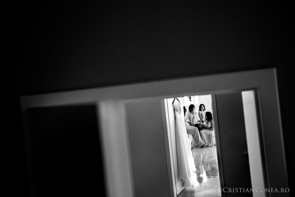 fotografii-nunta-craiova-smart-pub-007