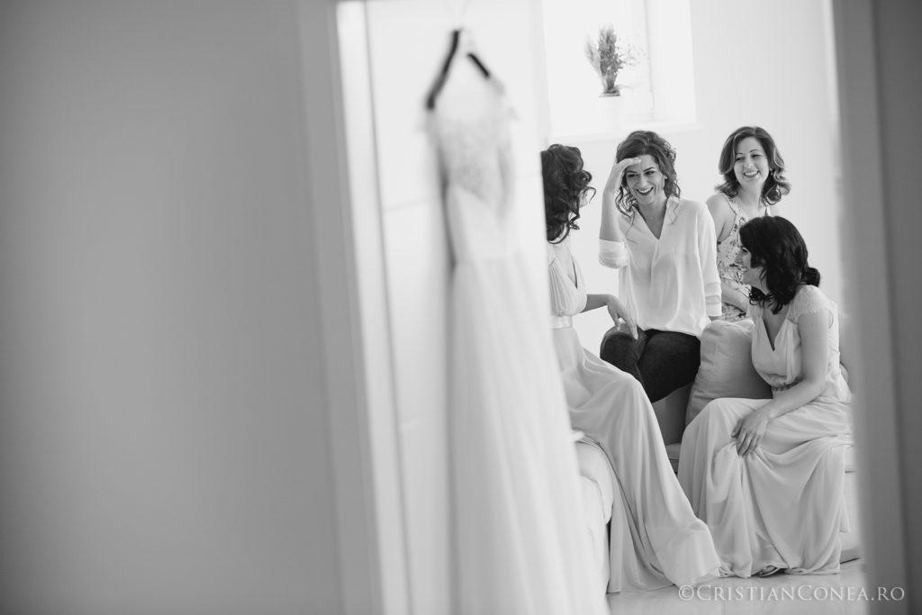 fotografii-nunta-craiova-smart-pub-008