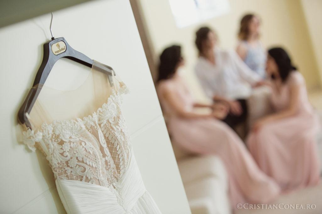 fotografii-nunta-craiova-smart-pub-009
