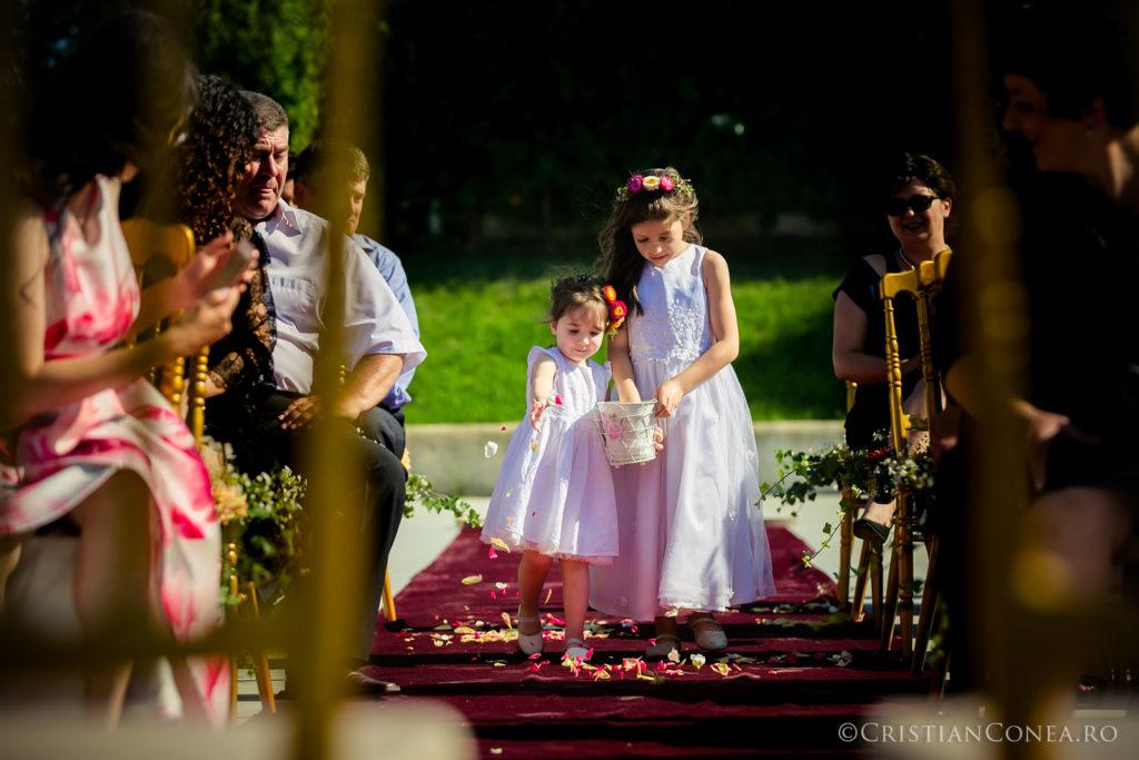 fotografii-nunta-craiova-smart-pub-100