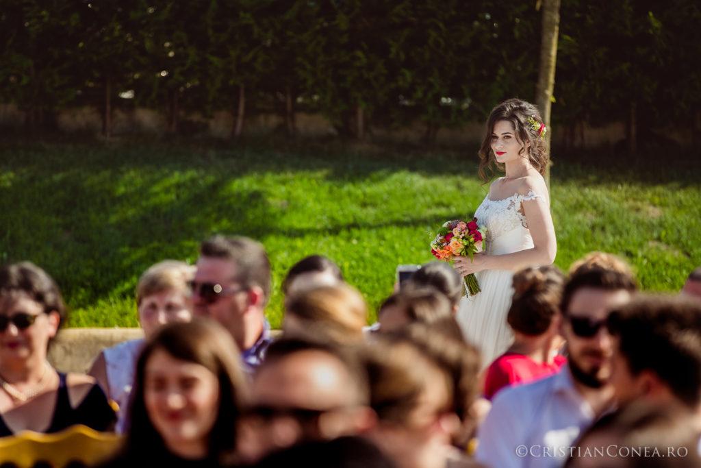 fotografii-nunta-craiova-smart-pub-101